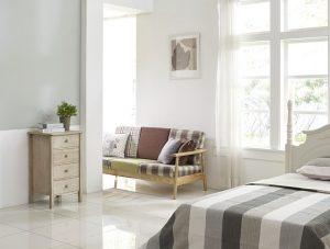 Fußboden Für Schlafzimmer ~ Welcher fußboden soll ins schlafzimmer? stiftundzettel.de